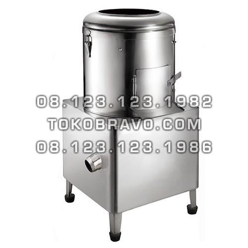 Potato Peeler VGP-X15C Fomac