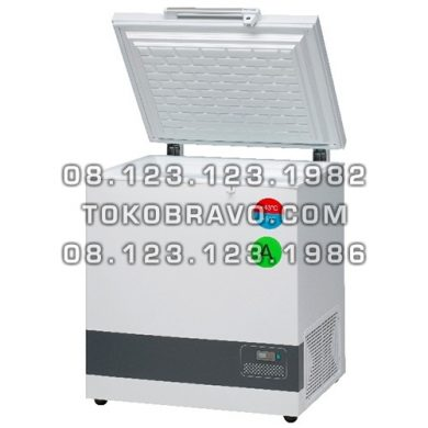 Vaccine Cooler Icelined Refrigerator VLS-200A-AC Gea