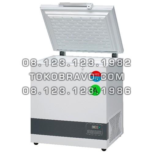 Vaccine Cooler Icelined Refrigerator VLS-200A-AC Gea