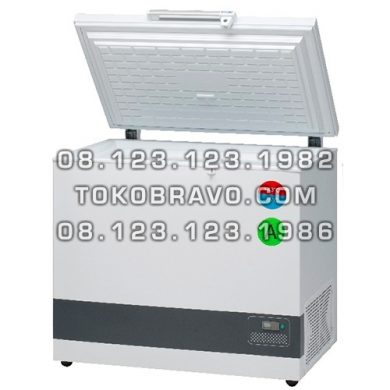 Vaccine Cooler Icelined Refrigerator VLS-300A-AC Gea