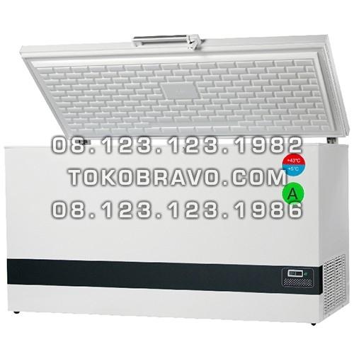 Vaccine Cooler Icelined Refrigerator VLS-400A-AC Gea