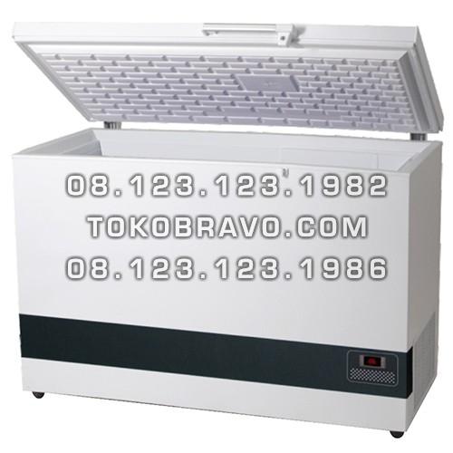 Ultra Low Temperature Freezer VT-208 Gea