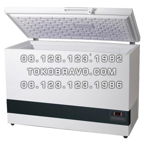 Ultra Low Temperature Freezer VT-308 Gea