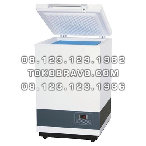 Ultra Low Temperature Freezer VT-78 Gea