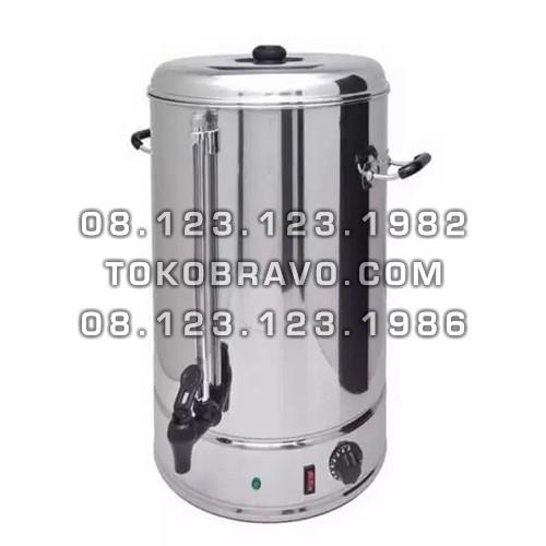 Cylinder Water Boiler WB-20 Getra