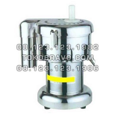 Juice Extractor WFA-2000 Getra
