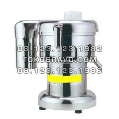 Juice Extractor WFA-3000 Getra