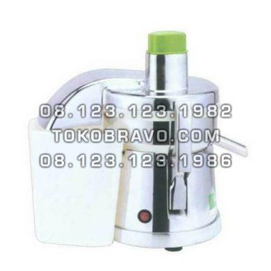 Juice Extractor WFA-4000 Getra