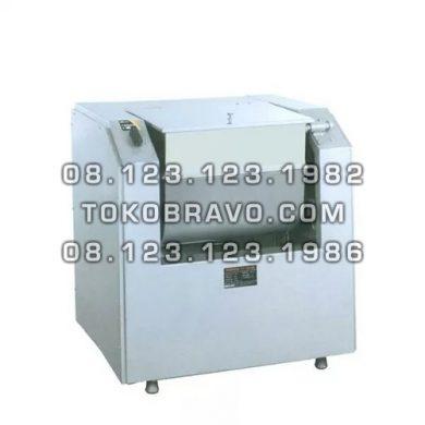 Horizontal Dough Mixer WHB-15 Getra