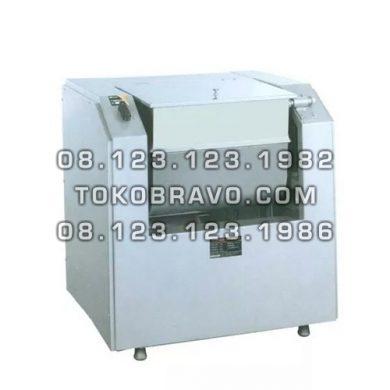 Horizontal Dough Mixer WHB-25 Getra