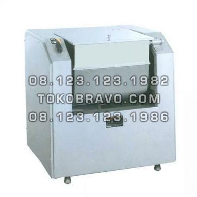 Horizontal Dough Mixer WHB-50 Getra