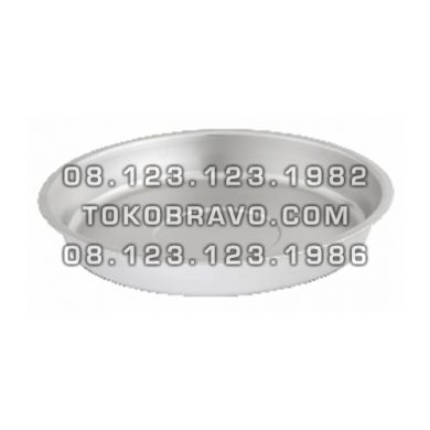 Round Food Pan for YH-721D/LD YH-721-FP Getra