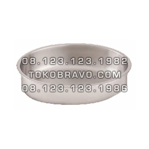 Round Water Pan for YH-721D/LD YH-721-WP Getra