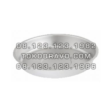 Oval Food Pan for YH-736D YH-736-FP Getra