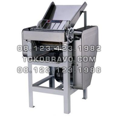 Manual Dough Sheeter YQ-Y130 Getra