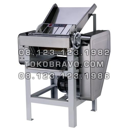 Manual Dough Sheeter YQ-Y158 Getra